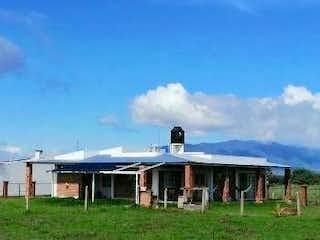 Casa en Venta en Teuchitlán