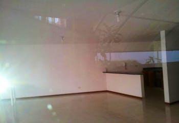 Apartamento en venta en La Campiña de 3 hab. con Jardín...