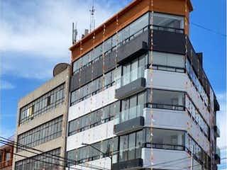 Departamento en venta en San Rafael de 43m²