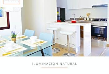 Altos 29, Apartamentos en venta en Santander Sur de 2-3 hab.