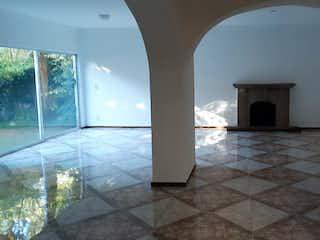 Casa en venta Lomas de Chapultepec V Sección