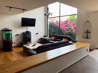 Casa en Condominio en Venta, Tarango, CDMX