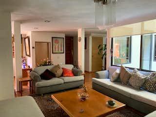 Casa en Condominio en Venta, Col. Florida, CDMX