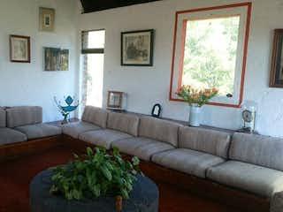 Casa en venta Tetelpan
