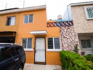 N Casa en El Colli