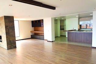 Apartamento en venta en Pardo Rubio de 3 hab. con Gimnasio...