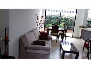 Casa en venta en La Balsa de 142mts, tres niveles