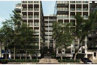 SENNSE Garden Condesa, desarrollo en preventa en Hipodromo Condesa