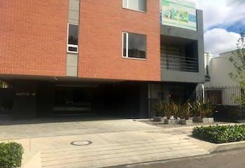 Apartamento en Santa Barbara Central,Santa Bárbara - con 2 habitaciones.