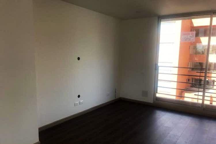 Portada Apartamento en Santa Bárbara Central, Santa Bárbara, 2 Habitaciones- 70,68m2.