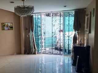 Casa en venta en Col. Del Valle, BJ, CDMX, de 158mts2