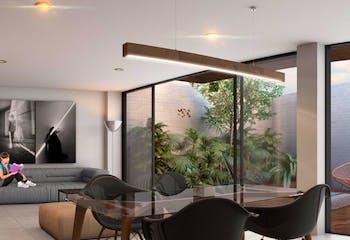 Guanajuato 238, Departamentos nuevos en venta en Roma con 2 recámaras
