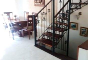 Casa en venta en Belén Centro, 170m² con Gimnasio...