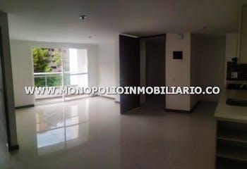 Apartamento En Venta - Sector Pilarica, Robledo, Tres Alcobas