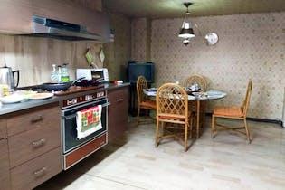 Departamento en venta en Del Valle Centro, 198 m²