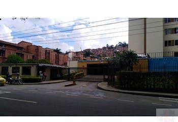 Se vende Lote en Belén la Palma.-  19x19 mt2