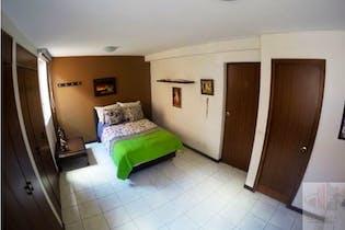 Casa en venta en Belén Centro de 189m² con Gimnasio...