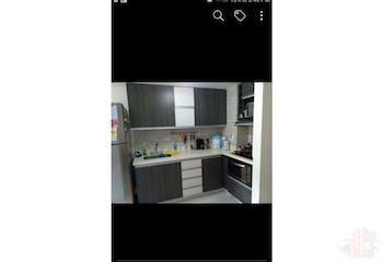 Apartamento en venta en El Rincón de 52m² con Piscina...