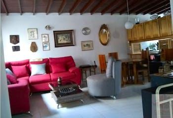 Apartamento en venta en Calasanz de 154m² con Balcón...