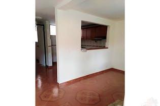 Apartamento en venta en Rodeo Alto con Bbq...