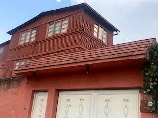 Casa en venta Héroes de Padierna
