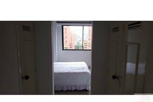 Apartamento en venta en Alejandría de 4 habitaciones
