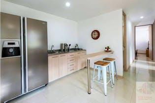 Apartamento en venta en Ditaires con Piscina...