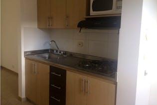 Apartamento en venta en San José 76m² con Piscina...
