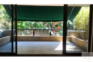 Casa en venta en Las Lomas de 3 alcobas