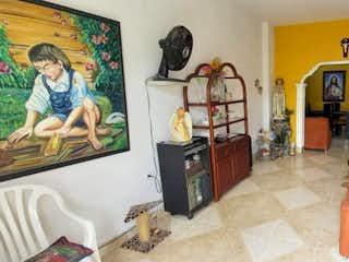 Se Vende Casa en Santa lucia ,Medellin