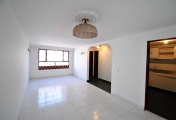 Casa Prado Pinzón, Colina Campestre, Cuatro Alcobas- 86m2.