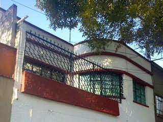Casa Escandon, Miguel Hidalgo
