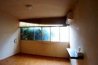 Casa en venta Villa Coyoacán