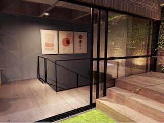 Hobby Homes, apartamentos sobre planos en El Retiro, El Retiro