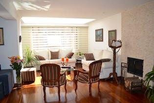 Apartamento En venta, Bogotá-Niza Suba, cuenta con 3 habitaciones.