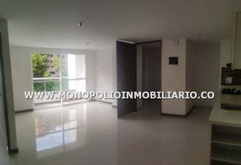 Apartamento En Venta - Sector Pilarica, Robledo Cod: 15687
