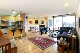 Apartamento en venta en El Refugio 270m² con Bbq...