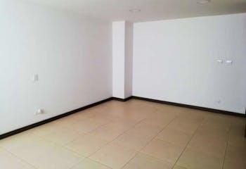 Apartaestudio En Venta En Medellin Laureles, cuenta con jacuzzi y terraza.