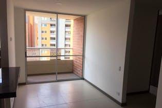 Sabatto, Apartamento en venta en Asdesillas con Piscina...