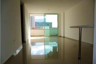 Apartamento en venta en Calle Del Banco de 2000m² con Bbq...
