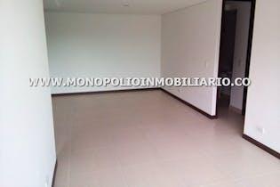 Apartamento en venta en San José 122m² con Zonas húmedas...