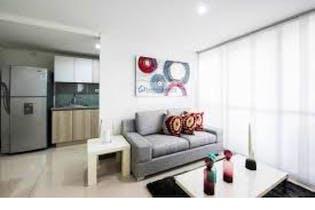 Apartamento en venta en Calle Del Banco 67m²