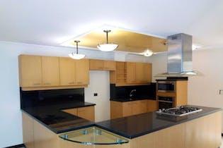 Cortijo De San Jose, Casa en venta de 6 habitaciones