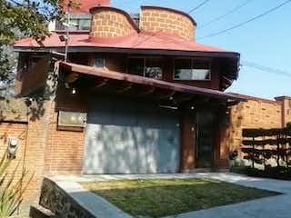 Casa en venta, Jardines del Ajusco