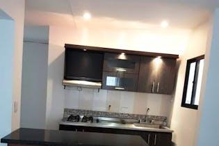 Casa en venta en Comuna 13 de 2 habitaciones