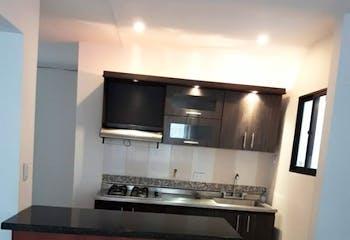 Casa en venta en San Javier I  68m²