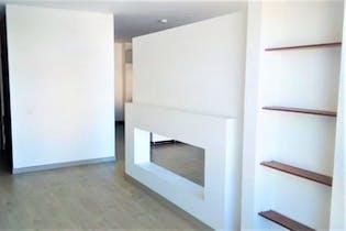 Apartamento en venta en Bosque Izquierdo con Gimnasio...