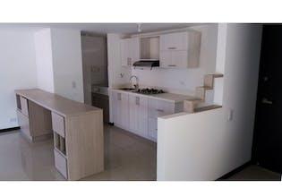 Apartamento en venta en Virgen Del Carmen de 3 hab.
