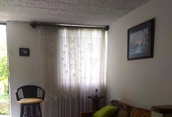 Venta Casa En Buenos Aires $160.000.000 Unifamiliar, Tres Alcobas