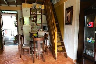 Apartamento en venta en Cataluña de 78m² con Piscina...